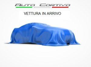 OPEL Astra Sport Tourer Elective 1.4 110CV EcoM